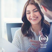 IOSH Managing Occupational Health and Wellbeing