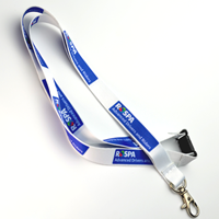 RoSPA Advanced Drivers and Riders - Lanyard
