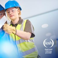 IOSH Work Placement Assessors