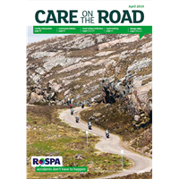 Care on the Road Subscription