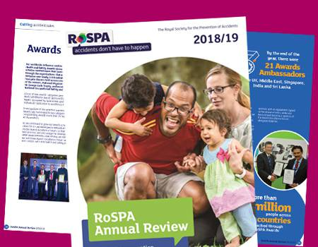 Annual Review 2017/18